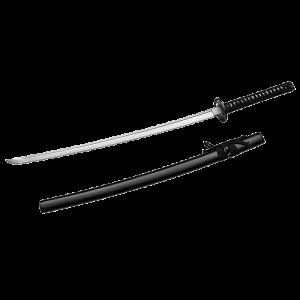 Katane i mačevi