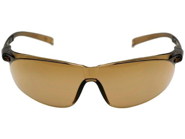 zaštitne naočare za pucanje