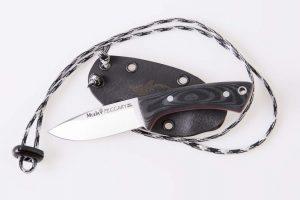 lovački nož muela peccary