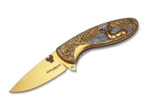 boker nož 01sc068