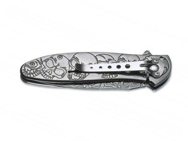 nož boker
