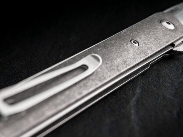 boker preklopni nož