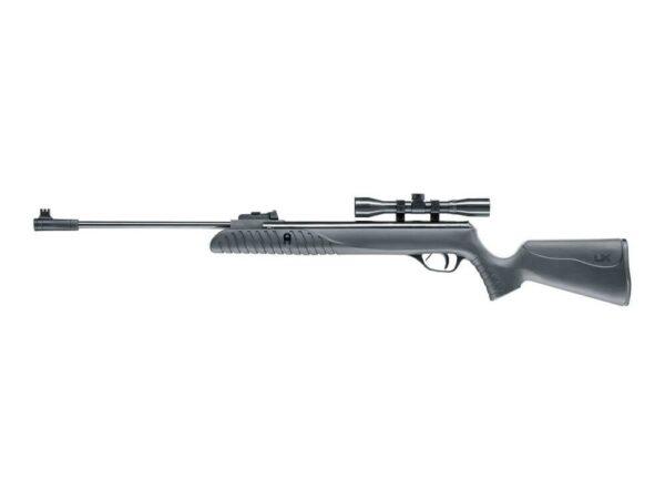 vazdušna puška syrix